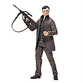 The Walking Dead TV Series 6 The Governor - Toys/Games