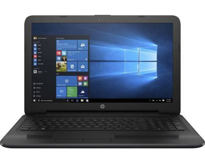 HP 255 G5 15.6