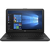 "HP 255 G5 15.6"" Laptop AMD A6-7310 Quad Core 4GB 128GB SSD Windows 10"