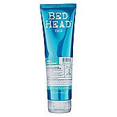 Tigi Bed Head Recovery Shampoo 250ml