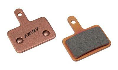 BBB BBS-52S - DiscStop Sint Shim M515/465/475/495 Nex C501/601