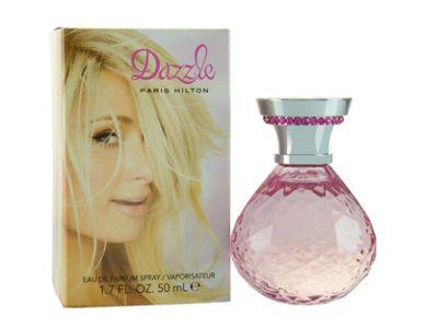 Paris Hilton Dazzle EDP 50ML Spray