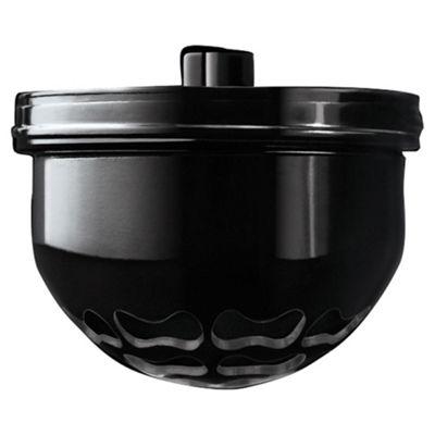 Bobble Water Jug Replacement Filter, Black