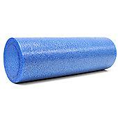 Bodymax Foam Roller - 45 x 15cm