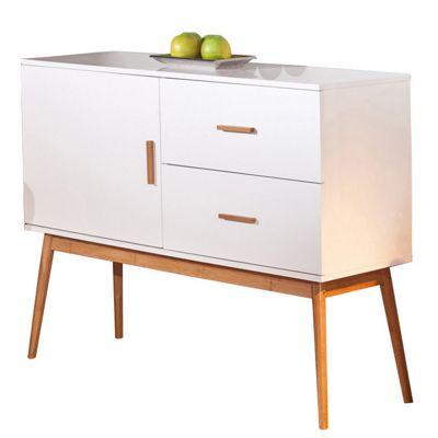 Aspect Design Melanie Sideboard