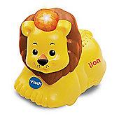 VTech Toot-Toot Animals Lion