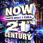 NOW 21st Century