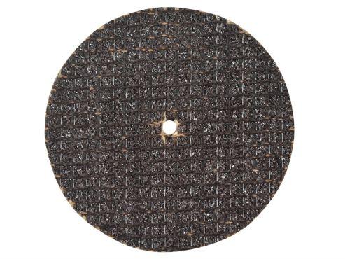 Black and Decker X32004 Wizard Cutting Discs