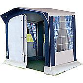 Leinwand Loira Kitchen Tent
