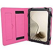 Urban Factory FOL12UF Luxury Universal Sleeve - Pink