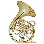 Elkhart 100 Series Mini French Horn