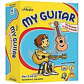 My Guitar - PC
