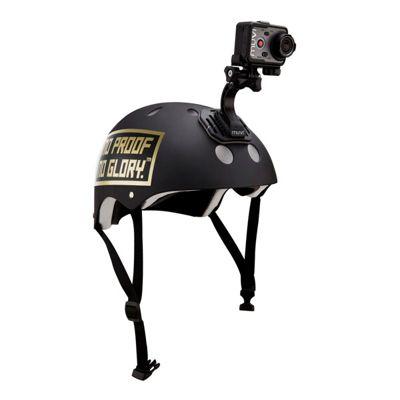Veho VCC-A018-HFM Helmet Front Mount