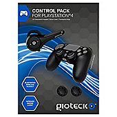 Control Pack (PS4)