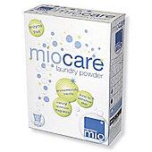 Bambino Mio MioCare Non Bio Washing Powder