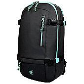 Port Designs Arokh BP-1 Gaming Backpack