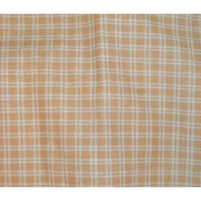 Lambs & Ivy Happy Tails Fitted Sheet