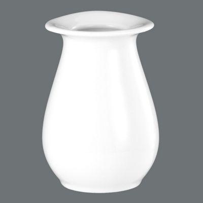 Seltmann Weiden Trio Spring Colours Vase