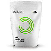 Hemp Protein Unflavoured 2.5kg