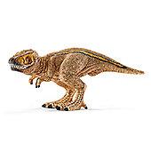 Schleich Mini T-Rex