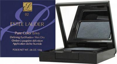 Estee Lauder Pure Color Envy Mono Eyeshadow 1.8g - Indigo Ego