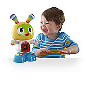 Fisher Price Dance and Move BeatBo