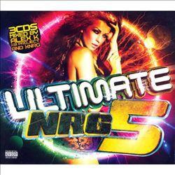 Ultimate Nrg 5