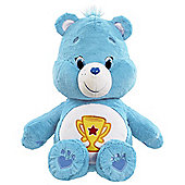 Care Bears Large Champ Soft Toy