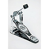 Tama HP200p Iron Cobra Single Bass Drum Pedal