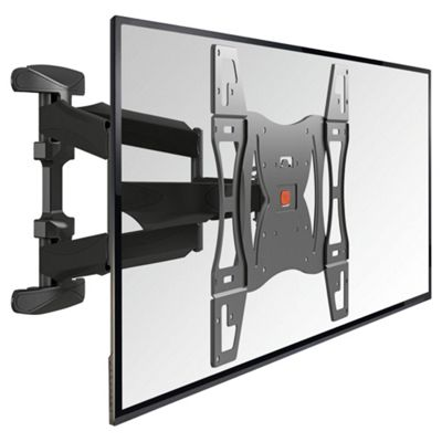 Vogel's BASE 45L Swing-Out Wall Mount