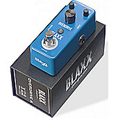Stagg Blaxx Series Overdrive Effects Pedal