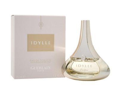 Guerlain Idylle EDT 35ML Spray
