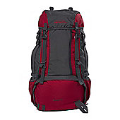 Mountain Warehouse Ventura 40L Rucksack