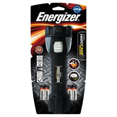 Energizer Hardcase 4 LED