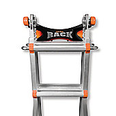 Little Giant Ladder Rack Accessory