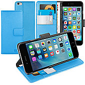 Orzly Multifunctional Wallet Case for iPhone 6 Plus 5.5""