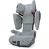 Concord Transformer X-Bag Car Seat (Graphite Grey)