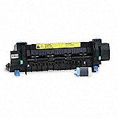 HP Q3655A Image Fuser Kit (100-127V) for Colour LaserJet 3500