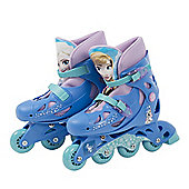 Disney Frozen Mini Band Set