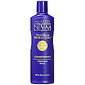 Nisim Conditioner Finishing Rinse - 240 ml (8 oz) SLS FREE