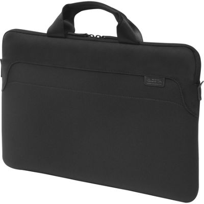 Dicota Ultra Skin Plus PRO Carrying Case (Briefcase) for 31.8 cm (12.5