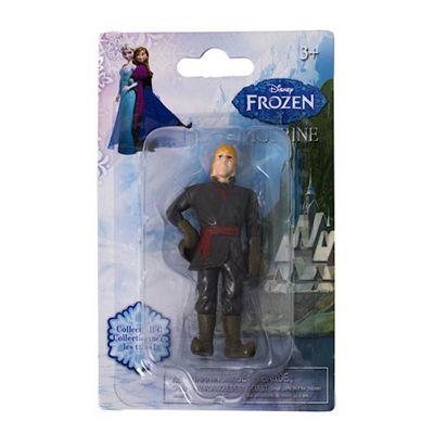 Disney Frozen Kristoff Figurine