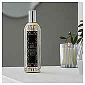 Fox & Ivy Gold & Black Vanilla Luxury Scented Room Spray