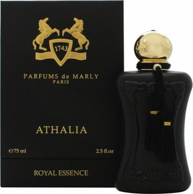 Parfums de Marly Athalia Eau de Parfum (EDP) 75ml Spray For Women
