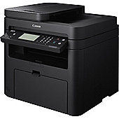 Canon i-SENSYS MF226dn - multifunction printer Laser ( monochrome ) Fax, copier, scanner -