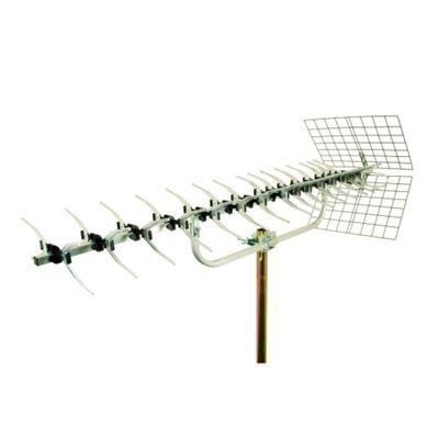 Maplin 71-Element High-Gain Digital TV Aerial