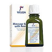Weleda Arnica 50ml Massage Balm