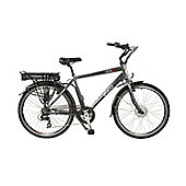 EBCO Urban Commuter UCR10 Electric Bike