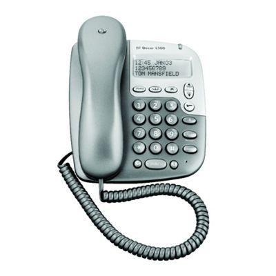 Decor 1300 Telephone