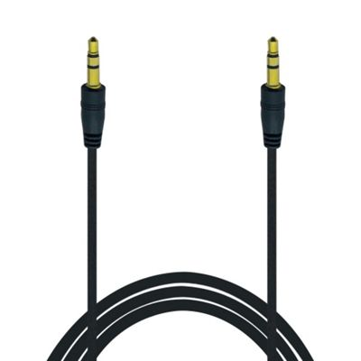 MiTEC Essentials 3.5mm Audio cable 3M